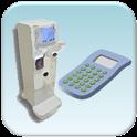 Dialysis Calculator icon