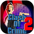 Clash of Cr.. file APK for Gaming PC/PS3/PS4 Smart TV