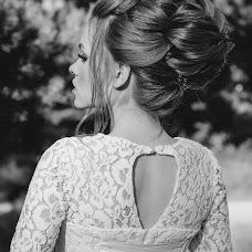 Wedding photographer Anna Marchenkova (AnnaMar). Photo of 12.09.2018