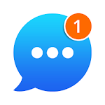 Messenger - Messages, Texting, Free Messenger SMS 3.2.0