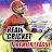 Real Cricket™ Premier League logo