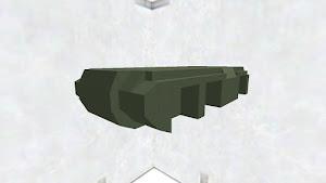 装甲車((仮))