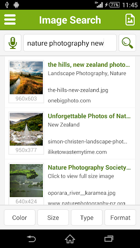 Image Search Photo Downloader