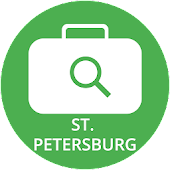 Jobs in St Petersburg, Florida