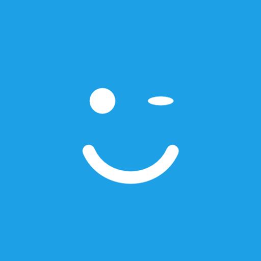 Feelic - Happiness Network, Mood Tracker