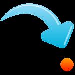 ShortcutViewer Icon