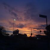 Photo 88