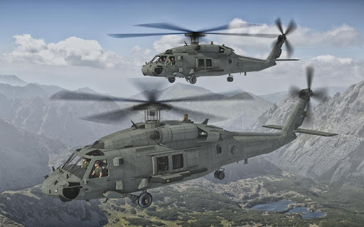Army Helicopter Transporter 3D 1.17 APK MOD screenshots 2