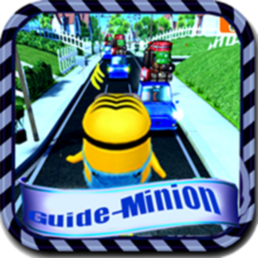 Guide: Minion Rush