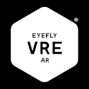 App EYEFLY VRE APK for Windows Phone