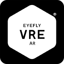 EYEFLY VRE Download on Windows