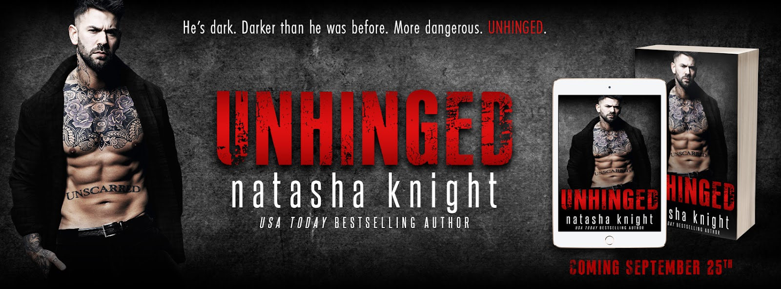 Unhinged-FBBanner