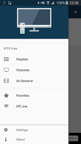 iPTV Mobile Apk Download Free for PC, smart TV