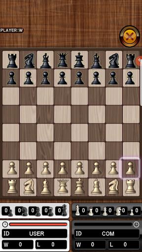 Chess  screenshots 3