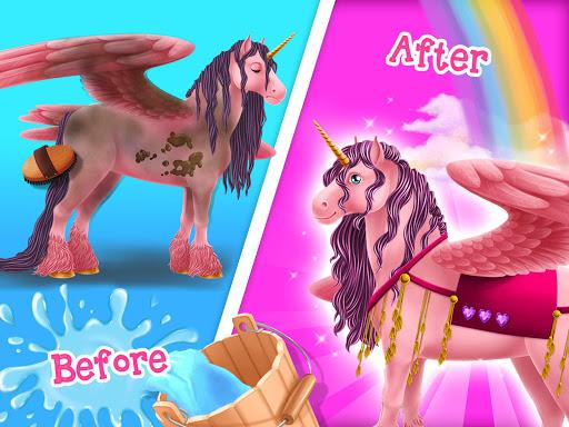 Princess Horse Club 3