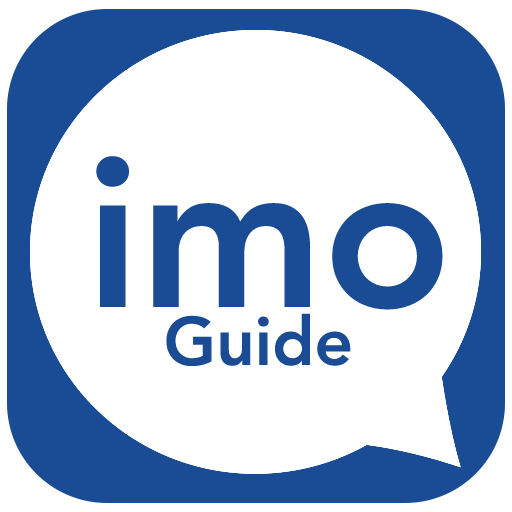 New Guide For IMO Video Call 2017