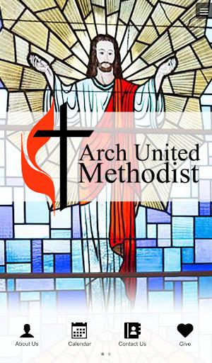 Arch UMC