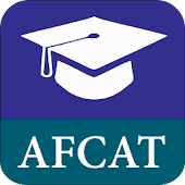 AFCAT Exam Preparation 2017