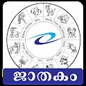 Horoscope in Malayalam