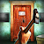 Escape Games Day-774 file APK for Gaming PC/PS3/PS4 Smart TV