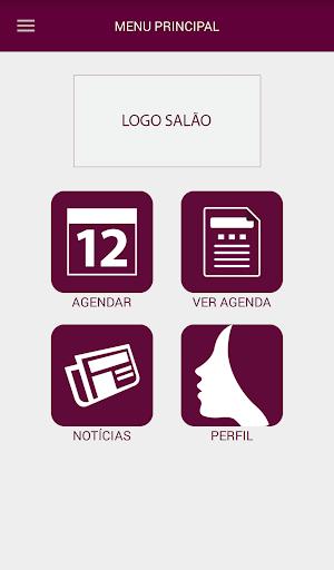 AppBeleza  screenshots 2