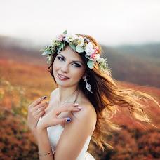 Wedding photographer Oleg Dobryanskiy (dobrianskiy). Photo of 10.10.2015