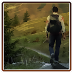 Food for Survival Icon