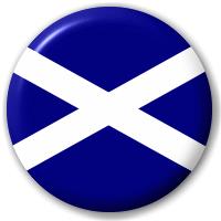 Logo of Belhaven 90/Wee Heavy (Scotland)