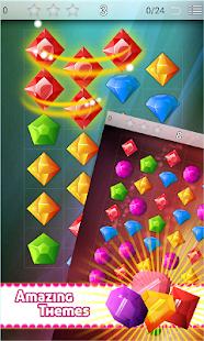 Jewels- screenshot thumbnail