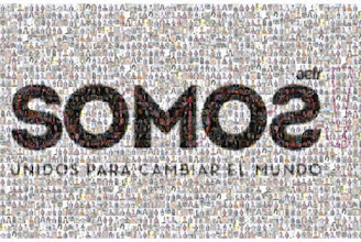 Photo: Somos