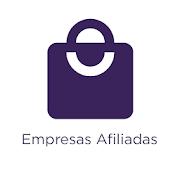 Empresas Afiliadas