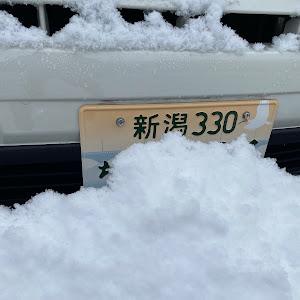 エクストレイル NT31のカスタム事例画像 紺さんの2021年01月03日10:53の投稿