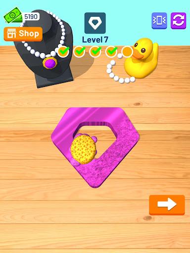 Jewel Shop 3D screenshots 9