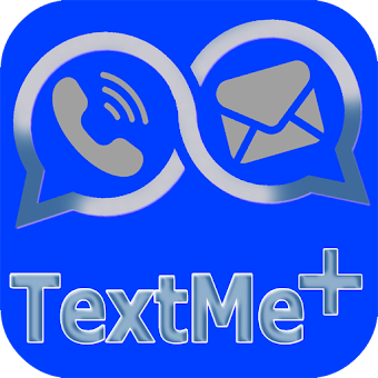 Guide Free Text Now Me Plus & Calling Tips