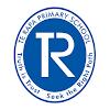 Te Rapa Primary School APK