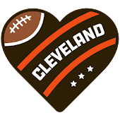 Cleveland Football Rewards