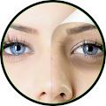 Dark Circles under the Eyes home remedies APK