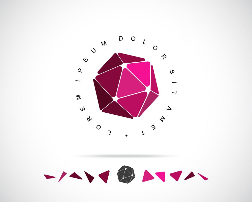 hướng dẫn thiết kế logo