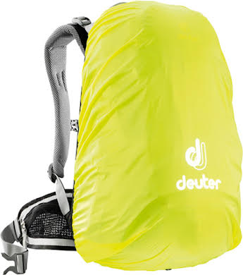 Deuter Compact Air EXP10 Hydration Pack alternate image 1