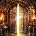 Escape the Doors icon