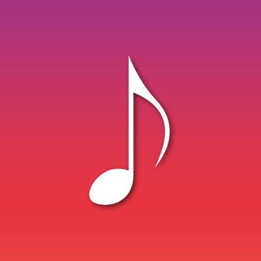 Ringtone Maker Apps On Google Play