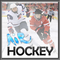 Realistic Air Hockey icon