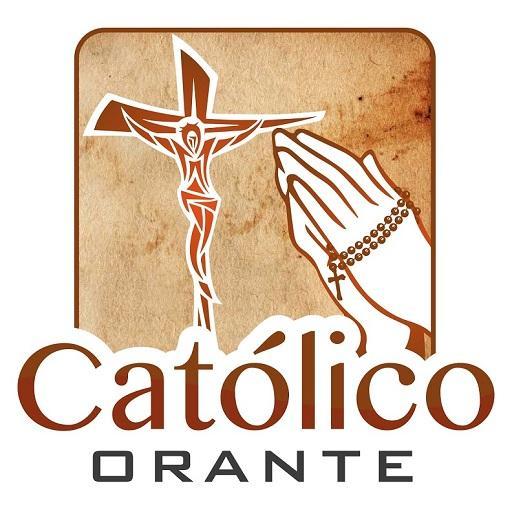 Catolico Orante