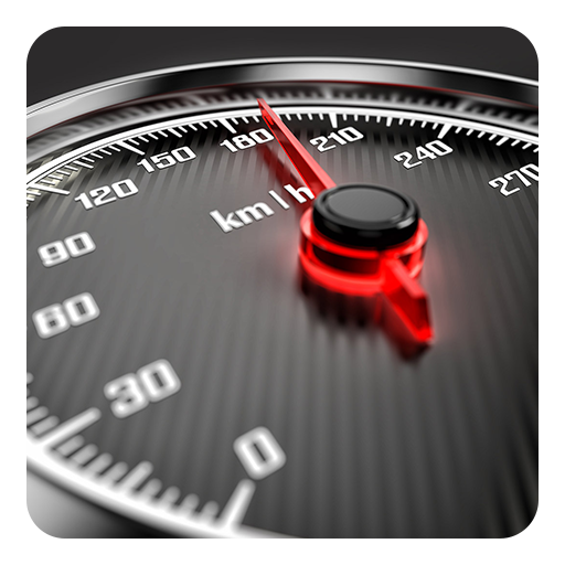 Speedometer Live Wallpaper Apps On Google Play