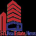 STL Real Estate icon