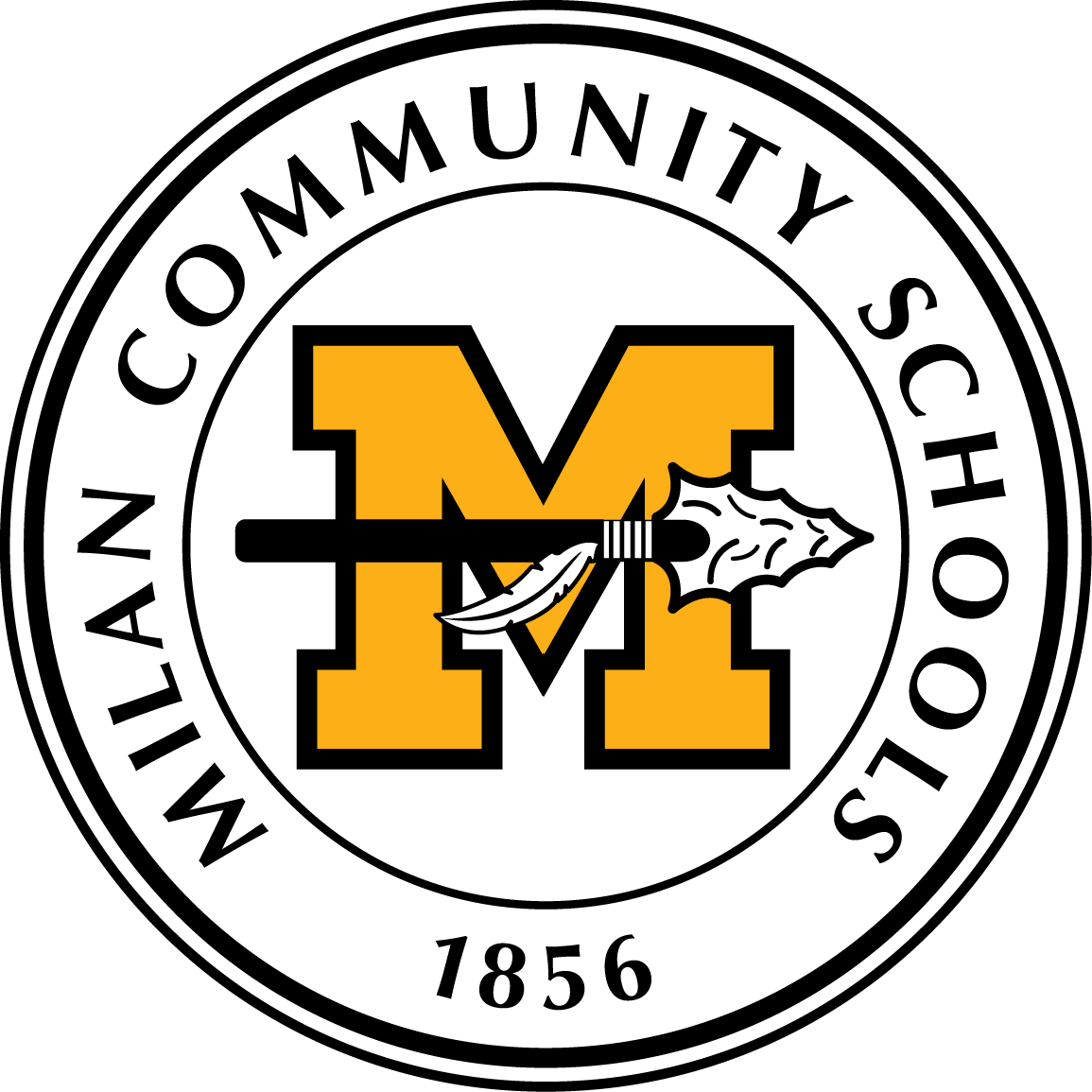 MCSC Logo.png