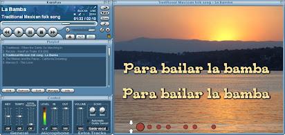 Karaoke narodna muzika free download