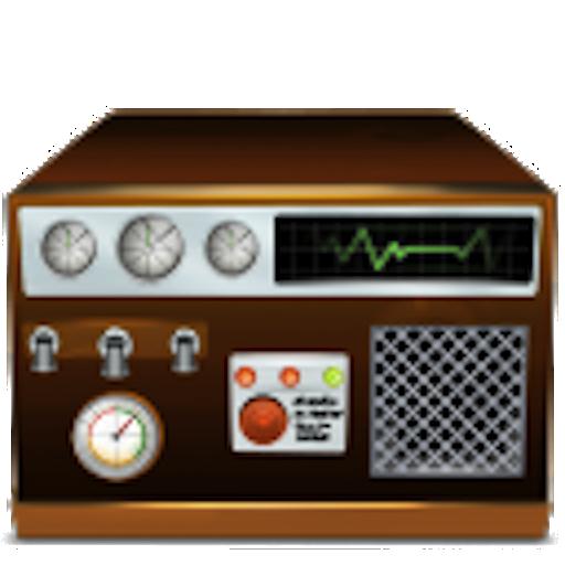 Ham Radio Tools - Apps on Google Play