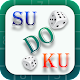 Excellent Sudoku for PC-Windows 7,8,10 and Mac