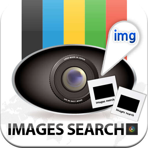 image search for google (app)